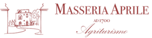 Masseria Aprile