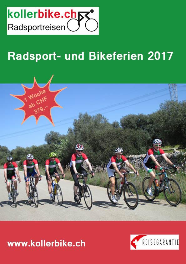 radsport-und-bikeferien-2017