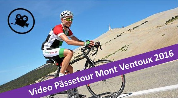 video-mont-ventoux-2016