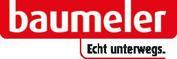 logo Baumeler