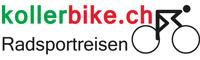 logo-kollerbike-200