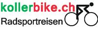 kollerbike.ch